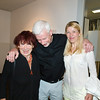 Vernissage Gloria Brand und Matthias Will