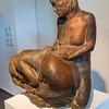 """Vernissage """"Bruno Müller-Linow: Ölbilder und Aquarelle und Waldemar Grzimek: Bronzeskulpturen und Steingüsse"""", Galerie Netuschil Darmstadt, 28. Mai 2017"""