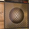 crau20110901-146
