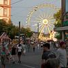 60. Darmstädter Heinerfest vom 1. bis 5. Juli 2010 (Foto: Christoph Rau)