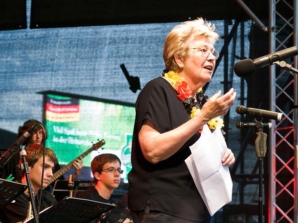 62. Darmstädter Heinerfest vom 28. Juni – 2. Juli 2012  (Foto: Christoph Rau)