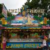 Impression vom Heinerfest-Montag, 2. Juli 2012