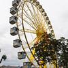 Impression vom Heinerfest-Sonntag, 1. Juli 2012