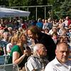63. Darmstädter Heinerfest vom 4.–8. Juli 2013 (Foto: Christoph Rau)