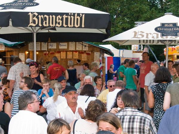 65. Darmstädter Heinerfest vom 2.-6. Juli 2015 (Foto: Christoph Rau, www.christoph-rau.de)