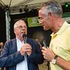 67. Darmstädter Heinerfest vom 29. Juni - 3. Juli 2017 (Foto: Christoph Rau)