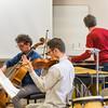 70. Frühjahrstagung des INMM Darmstadt: Body sounds. Aspekte des Körperlichen in Neuer Musik