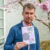 """72. Frühjahrstagung des Institut für Neue Musik und Musikerziehung (INMM): """"Erkundungen. Gegenwartsmusik als Forschung und Experiment"""", 4. bis 7. April 2018 (Copyright: Christoph Rau/INMM)"""