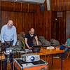 """72. Frühjahrstagung des Institut für Neue Musik und Musikerziehung (INMM): """"Erkundungen.  Gegenwartsmusik als Forschung und Experiment"""", 4. bis 7. April 2018 (Copyright: Christoph Rau)"""