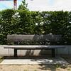 crau20110628-159