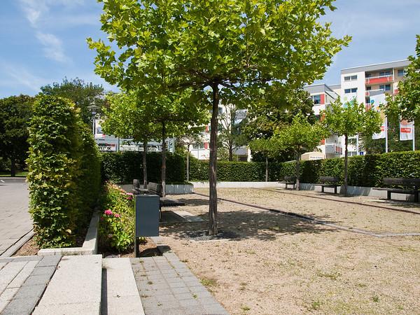 crau20110628-032