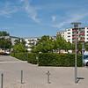 crau20110628-107