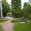 crau20110630-227