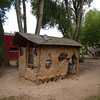 crau20110630-291