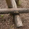 crau20110630-481