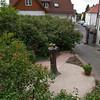 crau20110511-033