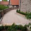 crau20110511-019
