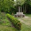 crau20110511-236