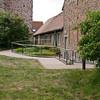 crau20110511-119