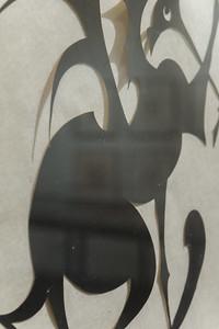 crau20191210-033