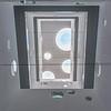 CuB, Motiv 1: Atrium
