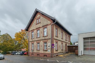 21 Waldenser-Museum Rohrbach