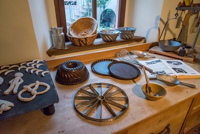 11 Museum Reinheim (Foto: Christoph Rau)