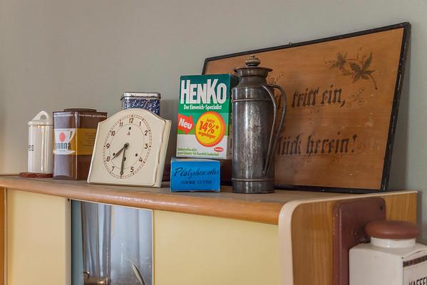 19 Heimatmuseum Gräfenhausen-Schneppenhausen (Foto: Christoph Rau)