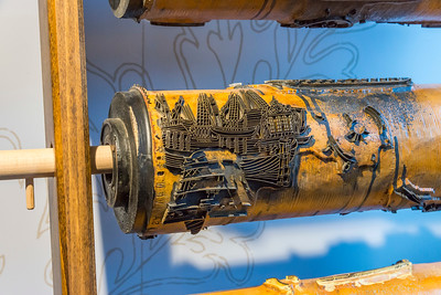 05 Museum Griesheim (Foto: Christoph Rau)