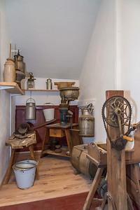 14 Heimatmuseum Asbach (Foto: Christoph Rau)