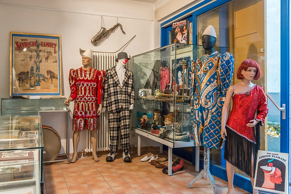 10 Stadtmuseum Pfungstadt (Foto: Christoph Rau)