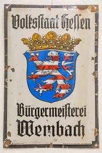 21 Waldenser-Museum Rohrbach (Foto: Christoph Rau)