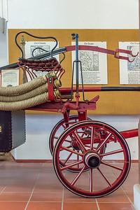 04 Museum Schloss Lichtenberg (Foto: Christoph Rau)