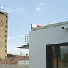 Kindertagesstätte St. Luitgard, Eppelheim für pbs Architekten, Aachen. Baudokumentation und fertiges Gebäude  (Foto: Christoph Rau)