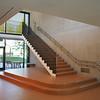 Kindertagesstätte St. Luitgard, Eppelheim für pbs Architekten, Aachen. Baudokumentation und fertiges Gebäude