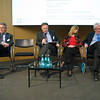 Diskussionsveranstaltung im Schader-Forum Darmstadt