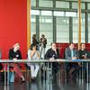 """""""Wohnquartier Innenstadt – Integrationspotenziale der Zentren von Klein- und Mittelstädten"""", gemeinsame Tagung des Deutschen Instituts für Urbanistik (Difu) und der Schader-Stiftung in Darmstadt am 7. und 8. Juni 2017"""