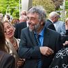 Verleihung des Schader-Preises 2011, Festakt und Empfang am 12. Mai 2011