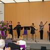 Verleihung des Schader-Preis 2011 an Jan Philipp Reemtsma, 12. Mai 2011, Schader-Stiftung Darmstadt