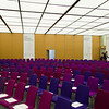 Verleihung des Schader-Preises 2012 an den Rechtswissenschaftler Prof. Dr. Dres. h.c. Paul Kirchhof