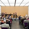 Bild 9, Großer Saal, Schaderstiftung, 12. Mai 2011