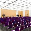 Bild 6, Großer Saal, Schaderstiftung, 12. Mai 2011