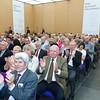 Bild 10, Großer Saal, Schaderstiftung, 12. Mai 2011