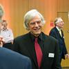Verleihung des Schader-Preises 2013 an die Soziologin Prof. Jutta Allmendinger Ph.D.