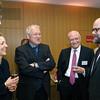 Verleihung des Schader-Preises 2015 an Prof. Dr. Dr. h.c. Angelika Nußberger, Festakt und Empfang am 28. Mai 2015 in der Schader-Stiftung, Darmstadt
