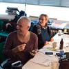 Die Stromer: Stinkt Pink? 1000 Fragen ... - Dokumentation und Pressefotos