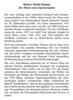 Michael Gassenmeier: Robert Musils Roman der Mann ohne Eigenschaften, Seite 1 von 4