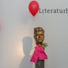 Kulturfest im Literaturhaus Darmstadt (John-F.-Kennedy-Haus) am 8. September 2017