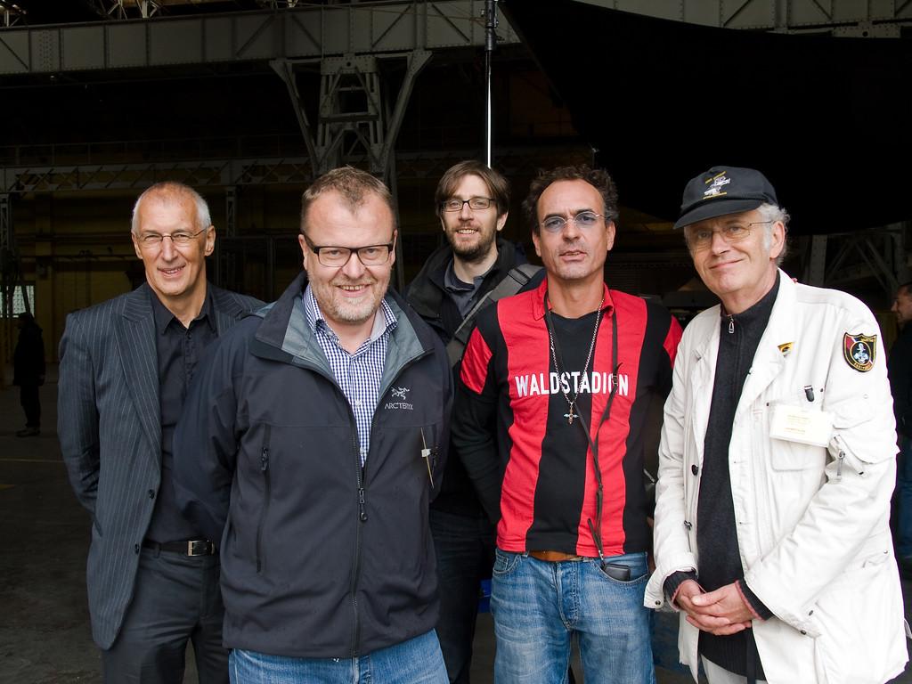 "Dreharbeiten ""Das Radikal Böse"", September 2012 in Hanau, Standfotografie: Christoph Rau, Darmstadt"