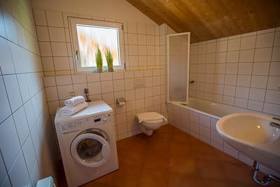 KUBIZAPHOTO_ALPs_ALPENDORF_DACHSTEIN_WEST_Haus_03_WEB_2017-1253
